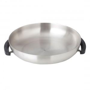 Cobb Sautépanna (wok)