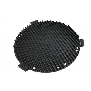 Cobb Premier+ grillroaster